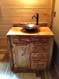 Custom Bathroom Vanity Ideas Custom Made Bathroom Vanities Moutard Co
