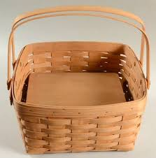 longberger longaberger baskets at replacements ltd page 4