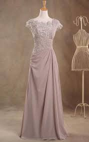 mother of the bride u0026 groom dress cheap mother of the brides