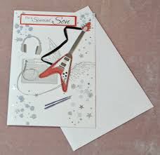 handmade greeting cards blog birthday cards for men