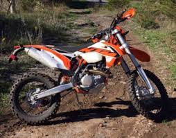 motocross bikes videos buying a dirt bike an introduction for street and novice riders