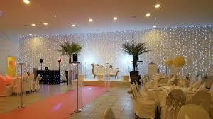 salle de mariage 95 la perle de cormeille à cormeilles en parisis 95240 location