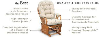 Best Chairs Glider Features And Benefits Best Chairs Storytime Series