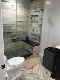 Modern Toilet by Bathroom Modern Bathroom Design With Exciting Solistone Wall And
