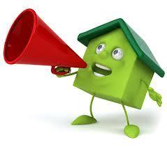 mutui al 100 per cento prima casa ottobre arrivano i mutui al 100