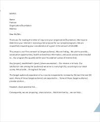 grant request cover letter 28 images letter sle cover letters