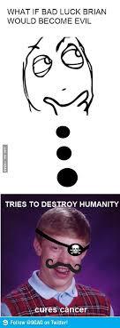 Evil Face Meme - inspirational 29 evil face meme testing testing
