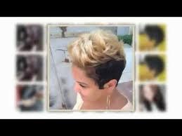 hairstyles by the river salon hair salon atlanta ga the best hair salon atlanta youtube