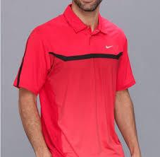 Jual Nike Golf jual kaos nike golf tiger woods designer print tabina golf