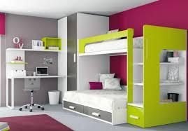 chambre kid chambre à coucher 103 grandes idées archzine fr mezzanine
