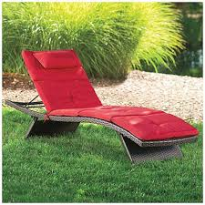 Big Lots Chaise Lounge 123 Best Biglots Images On Pinterest Holidays Halloween