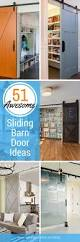 Barn Door Room Divider Best 25 Barn Style Doors Ideas On Pinterest Bathroom Barn Door