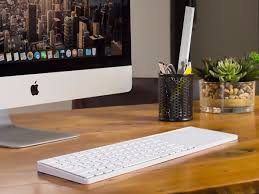 Apple Desk Accessories by 6 Tech Accessories To Help You Get The Most Out Of Your Apple