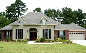 french country homes country french house plans hammond new orleans baton rouge