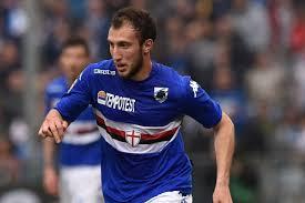 regini vasco napoli officially sign vasco regini on loan from sdoria the
