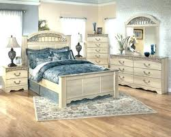 Maine Bedroom Furniture Unfinished Bedroom Furniture In Maine Planet Pine White