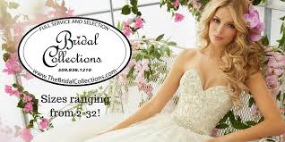 bridal collections bridal collections your memory in the