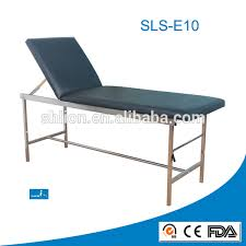 Hospital Couch Bed Hospital Examination Couch Hospital Bed Inclined Bed Hospital