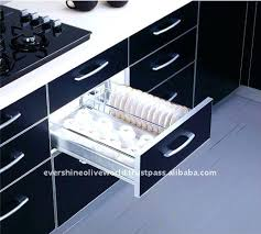 kitchen cabinet accessory kitchen cabinets accessories contemporary kitchen drawer