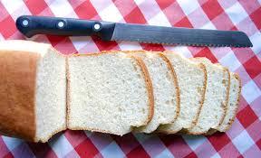 timeline for thanksgiving dinner thanksgiving timeline flourish king arthur flour