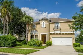 7 Bedroom House by 7 Bedroom Home Houses For Rent In The Resort Near Disney