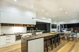 under cabinet lighting placement kitchen lighting u2013 acdc dynamics online