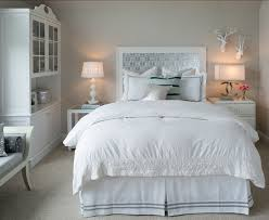 Greige Bedroom Neutral Bedrooms Simple 10 Neutral Bedroom Beautiful Neutral