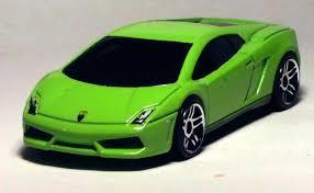Lamborghini Gallardo Green - image holiday rods lamborghini gallardo lp560 4 jpg