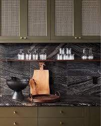 solid wood kitchen cabinets uk kitchen interior design solid wood kitchen