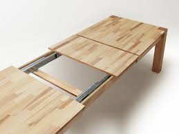 Esszimmertisch Rund Ausziehbar Tisch Rund Buche Massiv Dprmodels Com Es Geht Um Idee Design