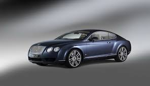 2008 project kahn bentley gts bentley continental reviews specs u0026 prices page 6 top speed
