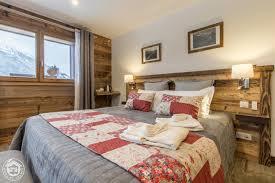chambre d hote les houches location vacances chambre d hôtes les loges du kandahar à les