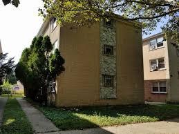 page 2 o u0027hare chicago il real estate u0026 homes for sale