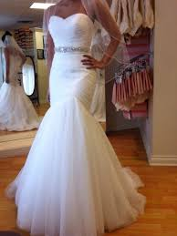 wedding dres wedding dresses discount modern wedding gowns