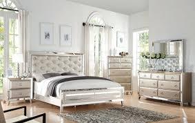 Schreiber Bedroom Furniture Schreiber Bedroom Furniture Homebase Www Indiepedia Org