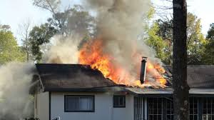 thanksgiving day destroys deweyville home beaumont enterprise