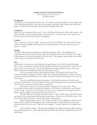 4th grade book report sample novel book report sample patient account specialist cover letter best photos of book report examples college book report format book report format sample 326056 post
