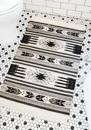 Zapotec Rugs Fair Trade Zapotec Rugs Are The New Moroccan Rugs Ecocult