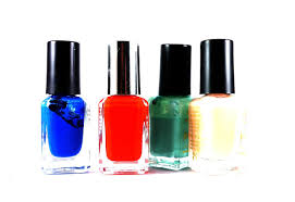 nail salon in oklahoma city ok shellac nails u0026 spa 405 607 5080