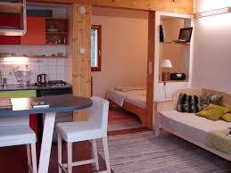 chambres d hotes selestat chambre d hôtes du hérisson chambre sélestat centre alsace