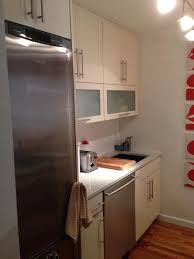 kitchen cabinet painting in long island pnp craftsmen