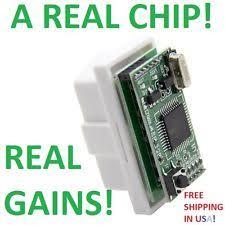 toyota tundra performance chips toyota camry performance chip ebay
