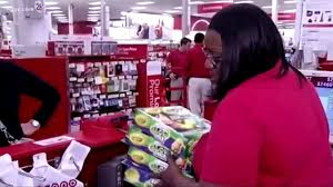 target reveals black friday ad thanksgiving hours