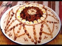 la cuisine marocain la cuisine marocaine 2ème meilleure gastronomie au monde
