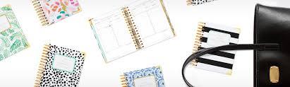 home designer pro portable best 2018 portable planner the original daily planner day designer