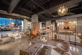 Modern Interior Design Los Angeles Apex La Lounge U2014 Parisa O U0027connell Interior Design