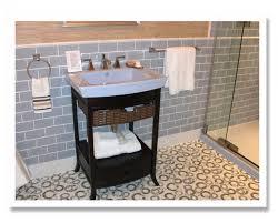 Bathroom Design Programs Free Room Design Software Free Download Christmas Ideas The Latest