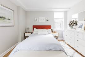 Does A Bedroom Require A Closet What Is A Legal Bedroom In Nyc