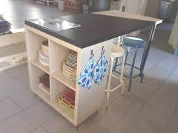 creer cuisine ikea cuisine créer un ilot central l atelier déco quoztube for creer
