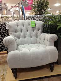 Big Chair With Ottoman Design Ideas Charming Big Cozy Chair Best Ideas About Comfy On On Chairs